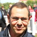 Alain BONIN