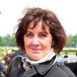 Patricia BUTEL