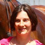 Christelle CARDENNE