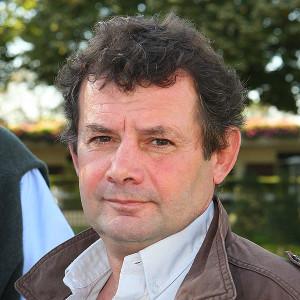 Franck CHEYER
