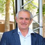 Alain LYON