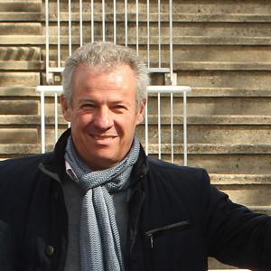 Didier PRODHOMME
