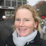 Sylvie SINE